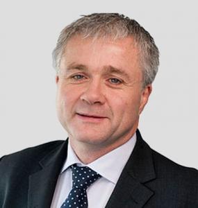 Jeff McGeachie